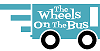 Website Desinged by The Wheels On The Bus